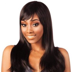 ISIS Red Carpet Synthetic Hair Wig Nominee NW03